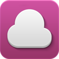 Softies-icons-cloud 256px.png