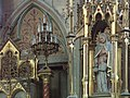 Soissons cathedral 133.JPG