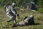 Soldiers hone their craft, conduct live-fire exercise 161118-F-OQ776-1311.jpg