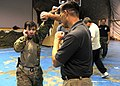 Soldiers learn hand-to-hand combat 121015-A-PI636-038.jpg