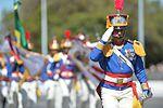 Solenidade cívico-militar em comemoração ao Dia do Exército e imposição da Ordem do Mérito Militar (26448657402).jpg