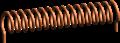Solenoid-1.png