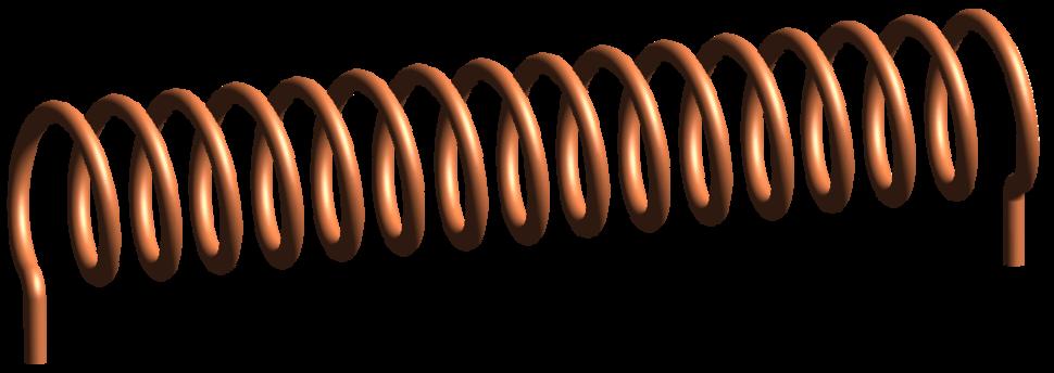Solenoid-1