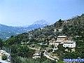 Soller, Mallorca - panoramio.jpg