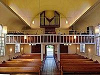 Soltau, Zionskirche (14).jpg