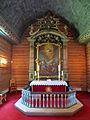 Solum Kirkes alter.jpg