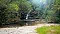 Somersby falls, brisbane water national park, nsw, australia.jpg