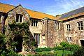 Somerset Farmhouse.jpg
