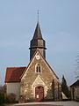 Sommecaise-FR-89-église-04.jpg