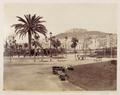 Sommer, Giorgio (1834-1914) - n. 1107 - Napoli - Villa del Popolo.png