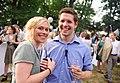 Sommerfest 2013 (9428454749).jpg