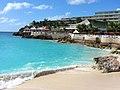 Sonesta Maho Beach Resort (6543934527).jpg