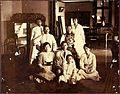 Soong Family 1917 Shanghai.jpg