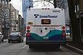 Sound Transit D60LFR Back (5397376296).jpg