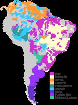 las lenguas o idiomas mas usadas en el mundo: