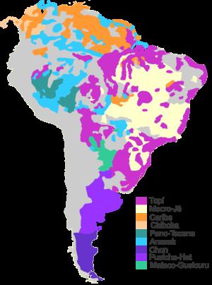 Resultado de imagen para lenguas más habladas en america latina