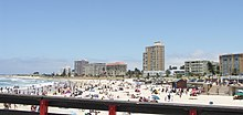 South Africa-Port Elizabeth-Hobie Beach02.jpg