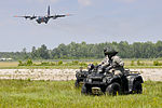 South Carolina National Guard prepares for hurricane season 140605-Z-XH297-025.jpg