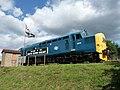 South Devon Railway 2018 5.jpg