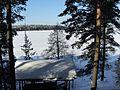 South Karelia, Finland - panoramio (6).jpg