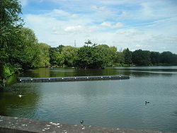 South Norwood Lake.JPG