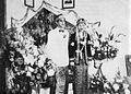 South Sulawesi marriage, ceremony, Wedding Ceremonials, p56.jpg