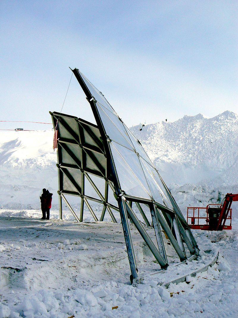 South pole dome deconstruction.jpeg
