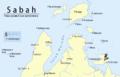 SouthernPartofSabah Scheme-PulauJambongan Pushpin.png