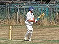 Southwater CC v. Chichester Priory Park CC at Southwater, West Sussex, England 005b.jpg