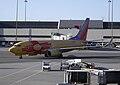 Southwest-N781WN.jpg