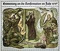 Souvenir de confirmation Obenheim 1917 02.jpg