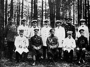 Хроника одного полка 1915 год - Результат из Google Книги