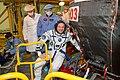 Soyuz MS-09 crew member Alexander Gerst.jpg