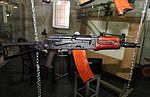 SpB-Museum-artillery-126.jpg