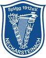 SpVgg Neckarsteinach Logo.png