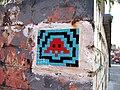Space Invader - 2007 - Shoreditch - 1.jpg