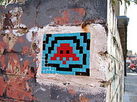 Space Invader - 2007 - Shoreditch - 1.jpg