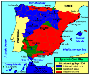 Spanish Civil War August September 1936.png