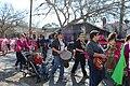 Spanish Town Mardi Gras 2015 - Baton Rouge Louisiana 08.jpg