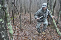 Spartanburg, SC, soldier strives for victory in 518th Sustainment Brigade Best Warrior Competition 140111-A-IK997-010.jpg