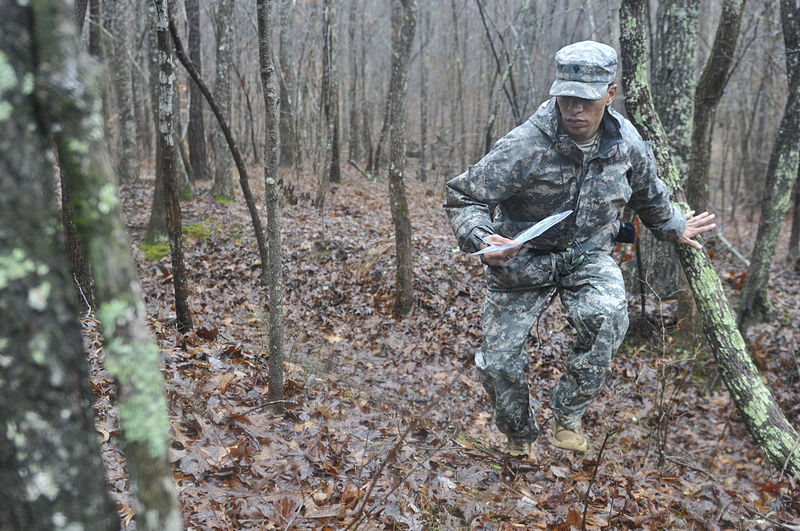File:Spartanburg, SC, soldier strives for victory in 518th Sustainment Brigade Best Warrior Competition 140111-A-IK997-010.jpg
