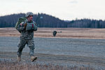 Spartans jump from Flying Dragons 150326-A-ZD229-643.jpg