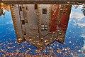Spiegelung Wasserschloss Klaffenbach.jpg