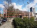 Spinozalyceum, Peter van Anrooystraat 8 pic1.JPG