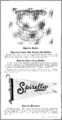SpirellaAccessories1913page36.png