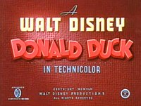 Spirit 43 - Average Donald Duck Title card - títol.JPG