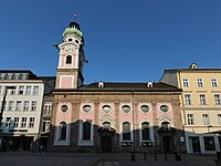 Spitalskirche (IMG 1626).jpg