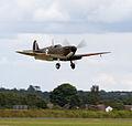 Spitfire Mk1A P9374 4 (7592890022).jpg