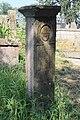 Spomenici na seoskom groblju u Nevadama (55).jpg