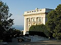Spreckels Mansion San Francisco.jpg
